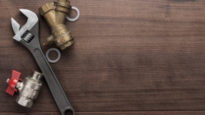 20160201183859-plumber-plumbing-water-union-sink-tools