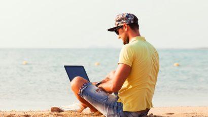 get freelance jobs