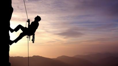 grit, freelancer, success